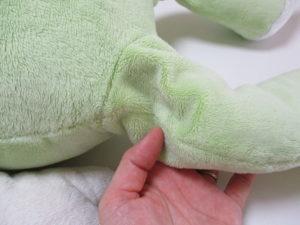 ぬいぐるみのお医者さん、ぬいぐるみ修理、ぬいぐるみ病院、ぬいぐるみクリーニング、ぬいぐるみお直し、ぬいぐるみお風呂、ぬいぐるみ、ぬい撮り、ほつれ、綿やせ